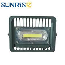 50 watt led flood light ip66 fixtures 30 50 watt waterproof l housing solar sensor led