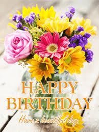 free birthday cards birthday cards for birthday greeting cards davia free birthday