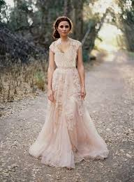 whimsical wedding dress whimsical lace wedding dresses naf dresses