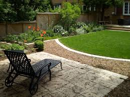 Back Garden Landscaping Ideas Cheap Back Garden Ideas Gallery Of Image Of Ideas Small Backyard