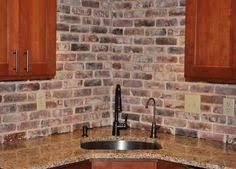 home depot decorative bricks decorative brick home depot home decor