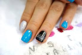 shellac nails dubai nstyle beauty lounge