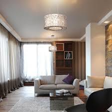 Bathroom Crystal Light Fixtures | pendant crystal light fixture round lighting artika