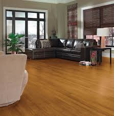 Laminate Flooring Orange County Wood Laminate Carpet And Flooring Design Center Vero Beach Fl