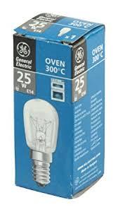 electrolux oven light bulb john lewis zanussi aeg electrolux tricity bendix oven l bulb 25w