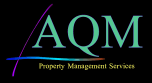 bbb business profile aqm property management services