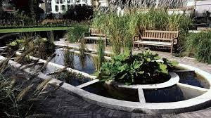 botanical sts mini botanical garden picture of bernardine gardens vilnius