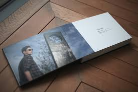 beyonce coffee table book coffee table coffee table dreaded book photos design beyonce