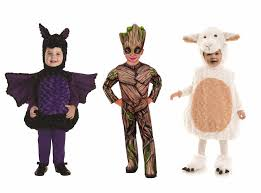 Halloween Costumes Kids Halloween Costumes Kids Adorable