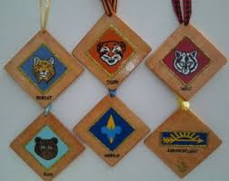 109 best pack meeting ideas images on cub scout
