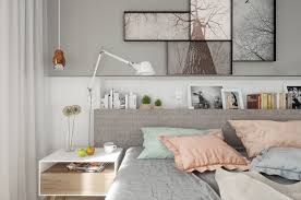 pink and gray bedroom 42 gorgeous grey bedrooms