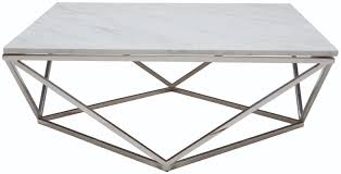 home decorators coffee table furniture upholstered white tufted ottoman coffee tables with