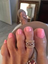 toe rings images Karen 39 s custom toe rings south padre island 2018 all you need jpg