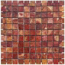 Backsplash Tile Home Depot Self Adhesive Backsplash Tiles Home Depot Stylish Fine Backsplash
