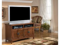 At Home Furniture Modesto by Hansen U0027s Exclusives Home Entertainment Medium Tv Stand 364102141