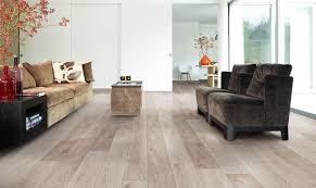 Damp Proof Membrane For Laminate Flooring Tradition Quattro Cevennes Oak 9mm Laminate Flooring 925