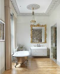 Bathrooms With Freestanding Tubs Bathroom Designs With Freestanding Tubs Photo Of Well Bathroom