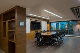 Twinkle Khanna House Interiors Society Interiors