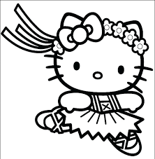 Ballet Coloring Pages Printable Ballet Coloring Pages For Kids Ballerina Printable Coloring Pages