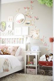 Circle Hanging Bed by 96 Best Dormitorios Infantiles Children Bedrooms Images On