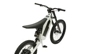 motocross bikes on finance stealth the fastest electric bikes on earth