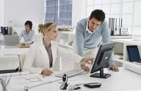 What Does Career Field Mean On A Resume What Do Personal Qualities Mean For Resumes Chron Com
