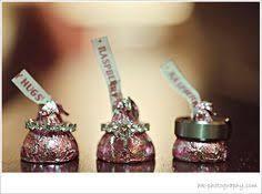 Wedding Shoes Hk Wedding Shoes Wedding Ideas We Love Pinterest Wedding