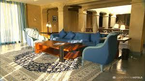 Living Room Amman Number Luxury Hotel Kempinski Hotel Amman Amman Jordan Luxury Dream