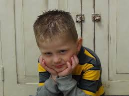 boys hair styles 10 yrs old cool hairstyles for boys 10 years old c bertha fashion very