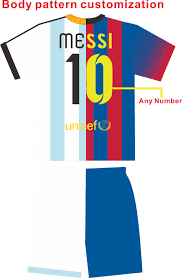 custom soccer jerseys set training suit breathable diy logo number