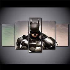 batman home decor justice league wall decor image collections home wall decoration