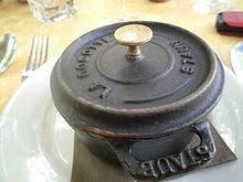 cocotte cuisine cocotte cuisine wikipédia