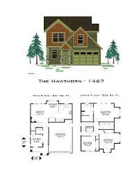 Home Floor Plans Under 1500 Sq Ft by Best Oregon Home Plans