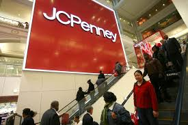 jcpenney black friday jewelry sale black friday 2016 jcpenney sale advertisement released stores