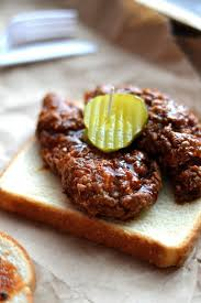 2828 best nick images on pinterest nashville cook and chicken