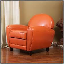 Burnt Orange Accent Chair Burnt Orange Accent Chair Chairs Home Design Ideas Depk8e73qo