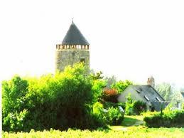 chambre d hote rochefort moulin géant chambre d hôtes à rochefort sur loire