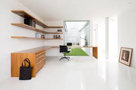 L Shaped Home Office Furniture Small L Shaped Home Office Design U2014 L Shaped And Ceiling Create
