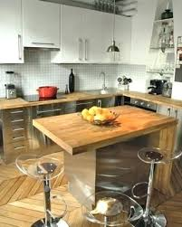 petit ilot central de cuisine petit ilot cuisine petit ilot central cuisine conforama petit ilot