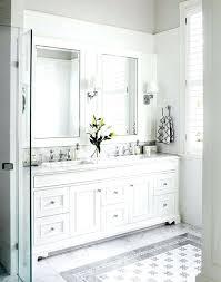 Bright Bathroom Lights Bathroom Lights Shirokov Site