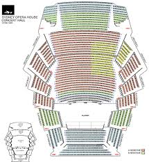 opera house floor plan winsome design opera house layout concert hall 6 playhouse seating