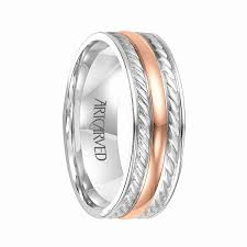 wedding bands sets his and matching 50 awesome cheap wedding ring sets his and hers wedding rings
