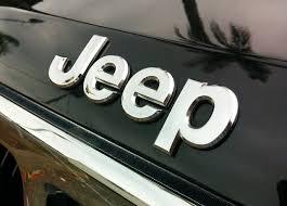punjabi jeep gr customs u2013 best jeep modifiers