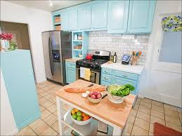 Home Made Kitchen Cabinets 100 Blue Gray Kitchen Cabinets Kitchen Gray Kitchen Walls