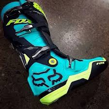 s moto x boots dirt bike gear fox in with these fox boots