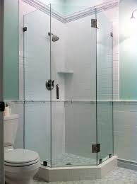 Bel Shower Door Inspiring Frameless European Shower Doors And Enclosures Denver