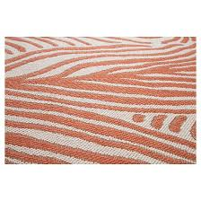 outdoor rug coral threshold target