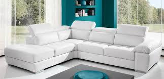 divani ecopelle opinioni prezzi e offerte dei divani mondo convenienza bcasa