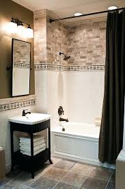 porcelain tile bathroom ideas porcelain tile bathroom ideas bathroom tile designs home interior