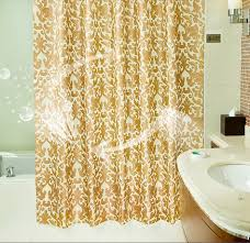 Gold Color Curtains Gold Color Curtains Eulanguages Net